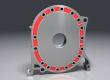 rotary engine01