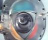 The Mazda Rotary Engine Part 2